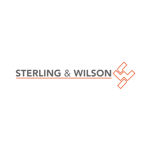 sterling-and-wilson