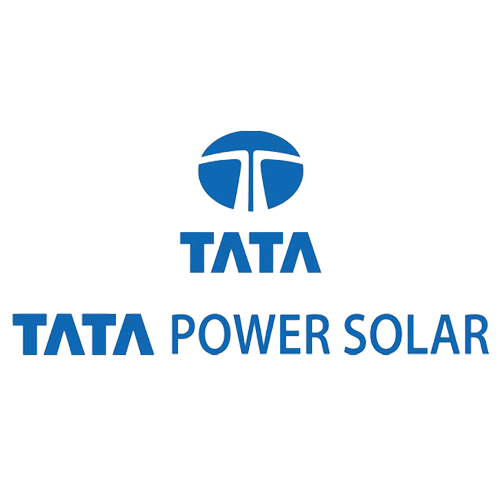 tata-power-solar