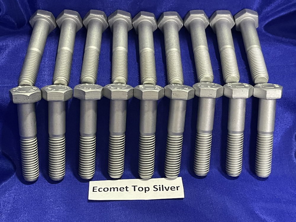 ecomet-top-silver-coated-bolts